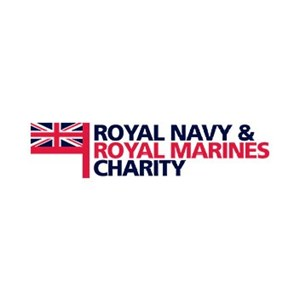 Navy charities renew support to SSAFA