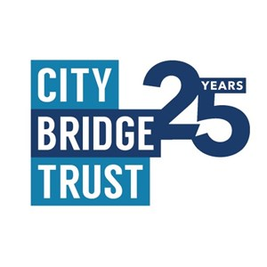 £71,600 award to SSAFA by the City Bridge Trust