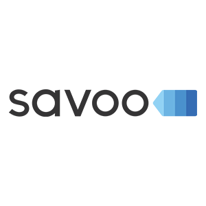 Support SSAFA for Black Friday with Savoo