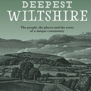 Deepest Wiltshire