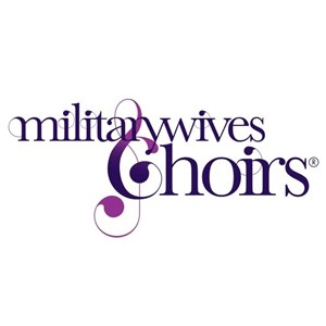 Military Wives Choirs help alleviate loneliness and isolation in the Armed Forces community