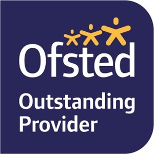 "SSAFA Adoption named ""Outstanding"" by Ofsted"