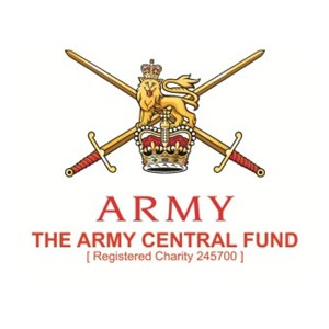 Army Central Fund Supports SSAFA's Norton House