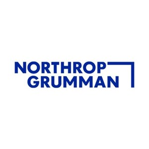 SSAFA gets $50,000 donation from Northrop Grumman