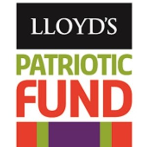 Lloyd's Patriotic Fund supports SSAFA with £25,000